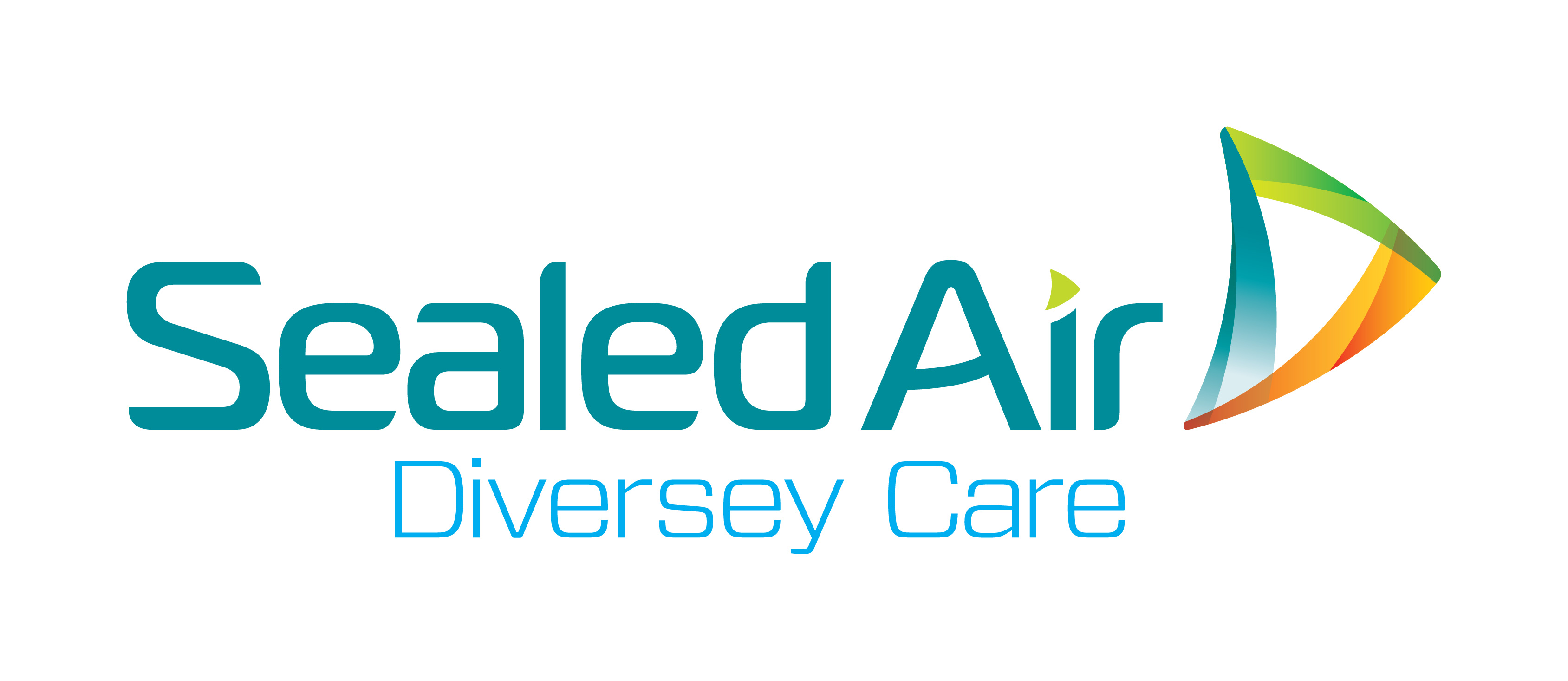 sealed air company essay The context in which the decision is to be made is that sealed air is facing  competition from unexpected quarters the company sealed air had achieved  market.