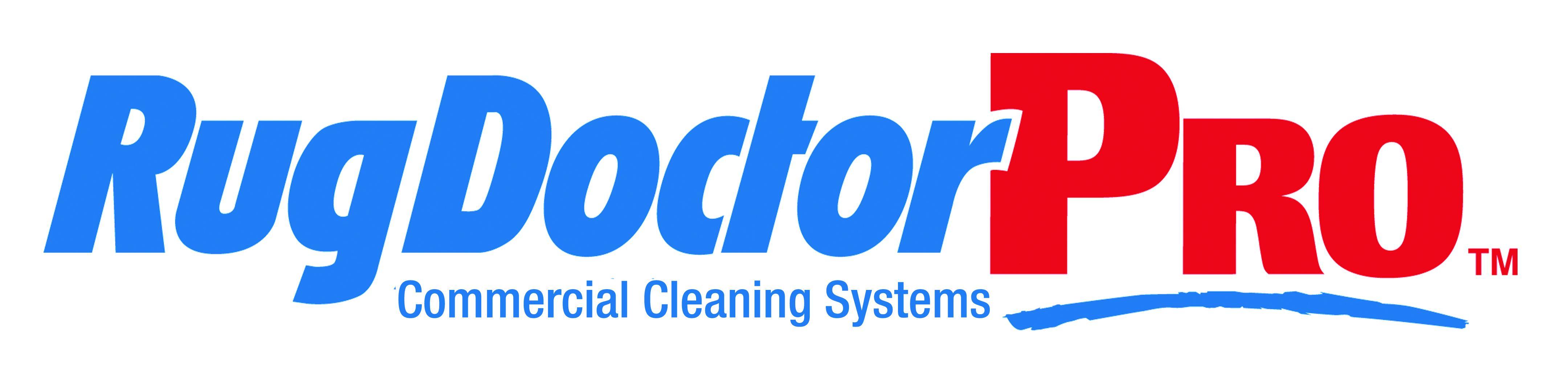 Rug Doctor Logo Home Decor