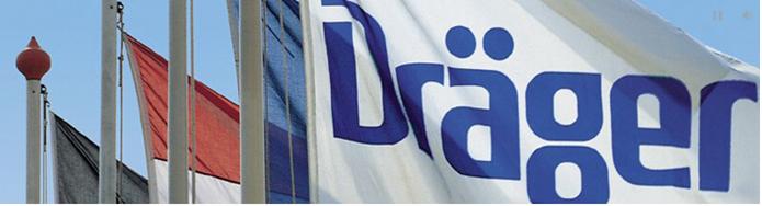 HSM - Draeger UK Ltd