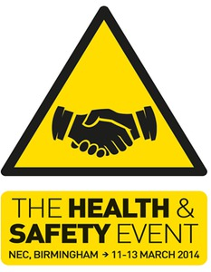 Health & Safety Event