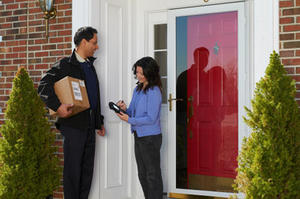 Failed online deliveries to cost £771m this year