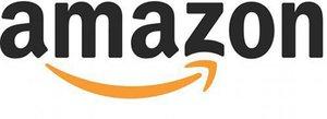 TIMCON challenges union's Amazon call