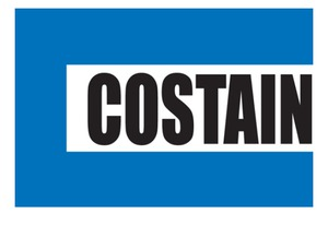 Costain hit with £600,000 fine and costs after telehandler death