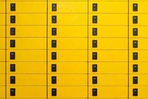 UK behind the curve on lockers despite leading on eCommerce, says ParcelHero