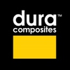 Dura Composites Ltd.