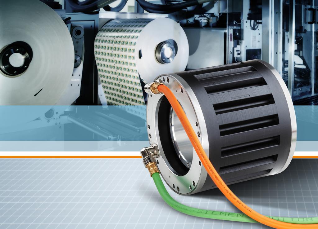 Cda Natural Ventilation Permits Wider Use Of Torque Motors
