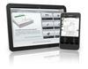 ipad and smartphone schaeffler_lres