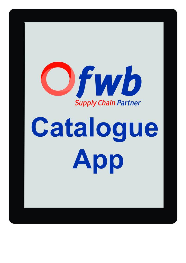 Fwb app
