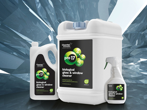 cleantecinnovation pro 17 product group-background.jpg