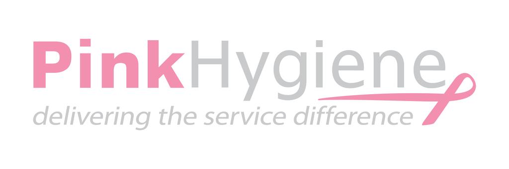 Feminine Hygiene Logos Feminine Hygiene Disposal