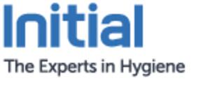 initial-washroom-hygiene-logo