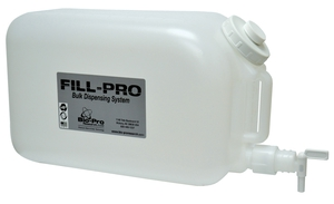 fill-pro carboy-right 230914