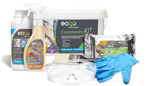 ecgo product bundle 2