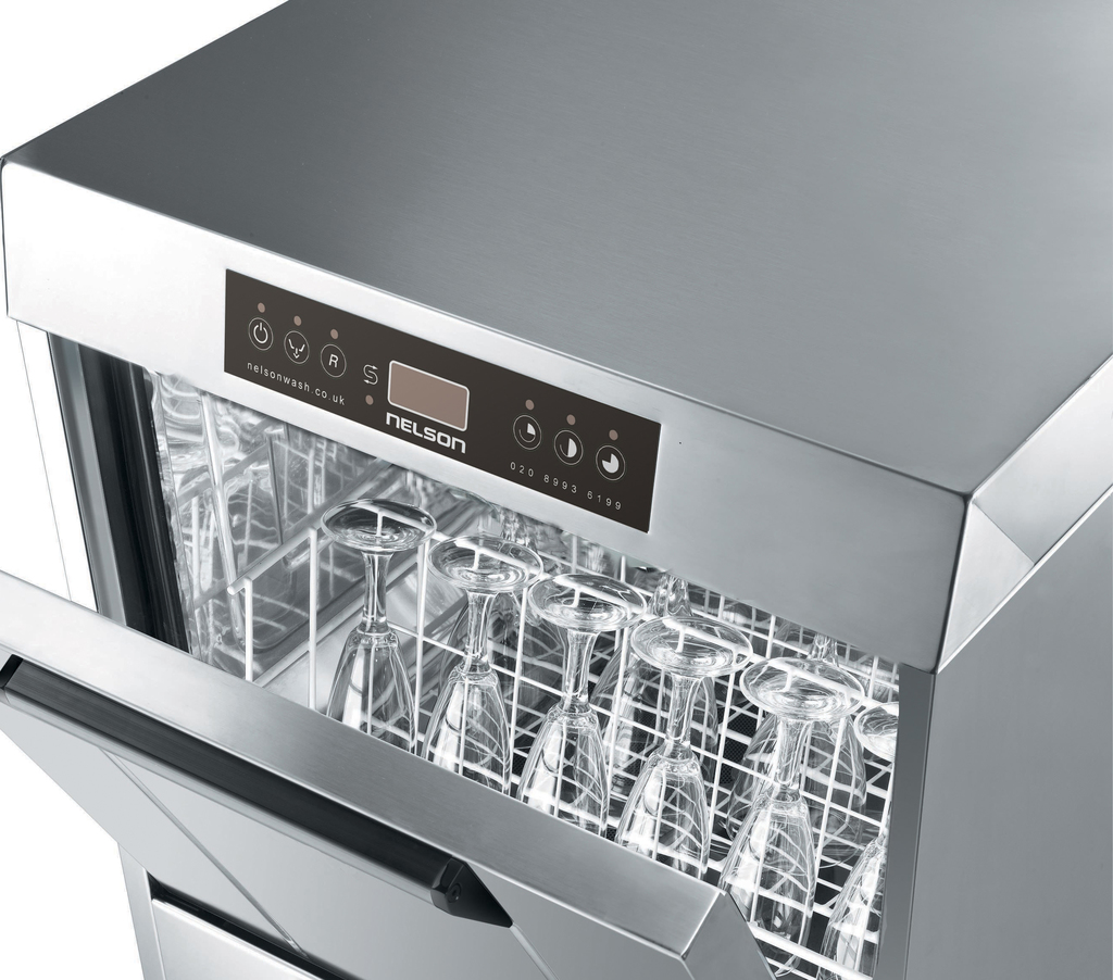 Best Dishwasher For Wine Glasses Cleaning Matters Get The Best From Your Glasswasher