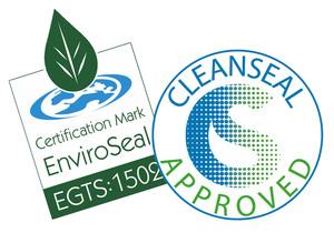 cleanseal enviroseal