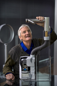james dyson airblade tap