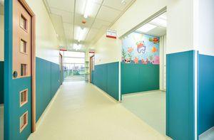 halton hospital main (1)