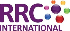 rrc logo rgb 150dpi jpg