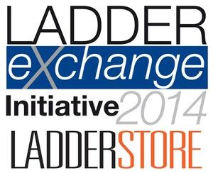 2014ladderexchange_ladderstore