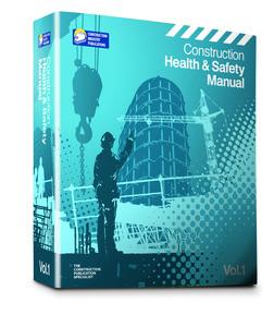 h&s_manual_visual_fl#1f1ff1