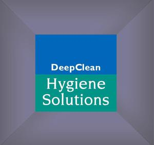 deep clean logo (hi res version)