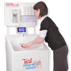 stop-nwash-mobile-sinks1