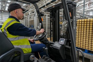 davisderby trucklog