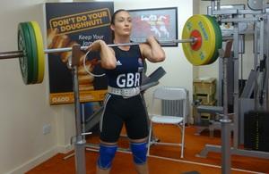 weightliftingc