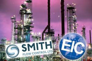 eic_composite