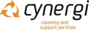 cynergi logo eps
