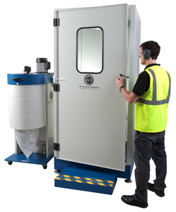 jetblack cleaning booth 1 co