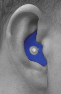 ear57