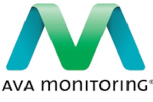ava-1 logo small