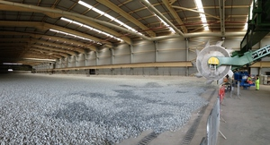 new mbt facility for essex waste