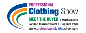 2015 meet the buyer logo