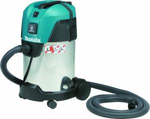 mak1501 vc3011l dust extractor