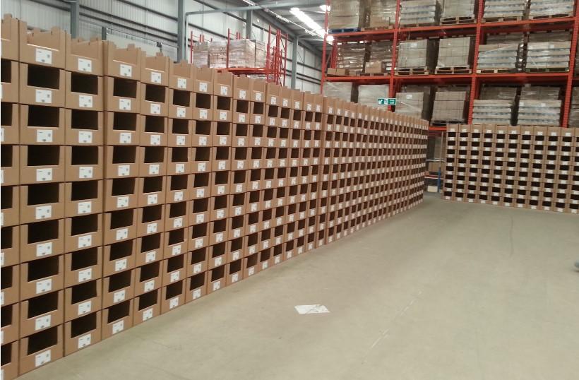 warehouse picking bins purple echodigitalmedia co uk u2022 rh purple echodigitalmedia co uk