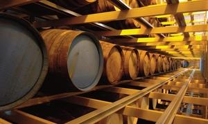 link whisky 1
