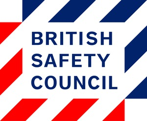 british_safety_council