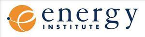 energy institute_energy institute