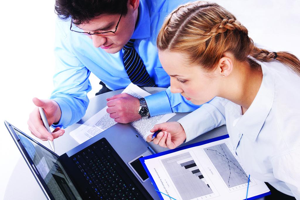 ada compliance research paper