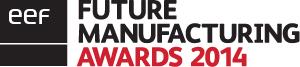 manufacturing-awards-logo-2014