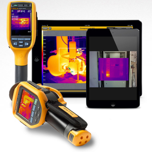 l0408fl - fluke ipad offer