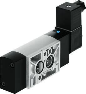 fto3616 - vsnc namur valve