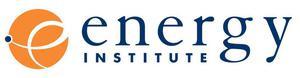 energy-institute-logo_1