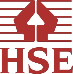 HSM - Hydraulic company sentenced after employee blinded in