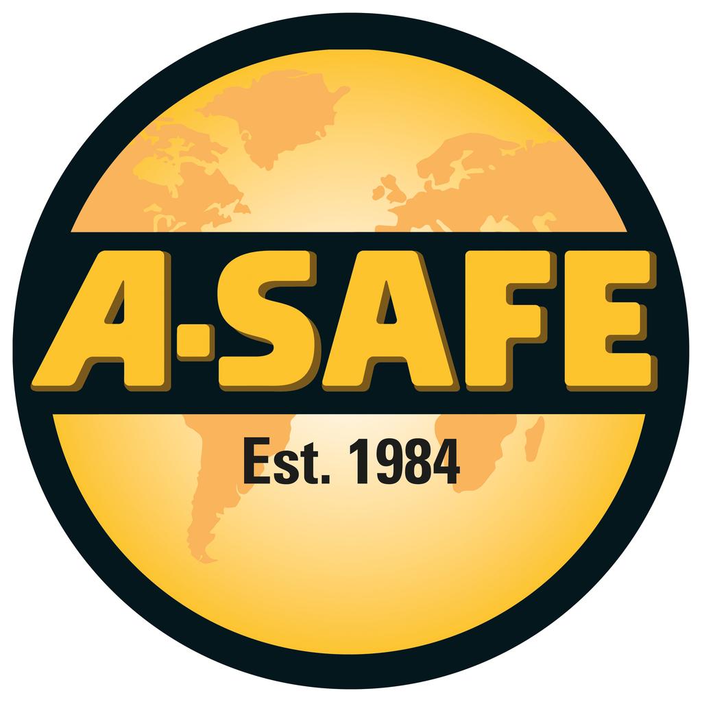 A-Safe UK