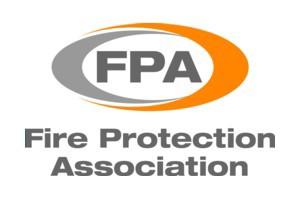 Health & Safety Event - FPA la...