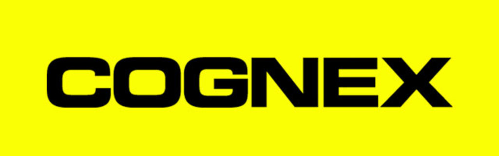 CDA - Cognex acquires two 3D vision companies