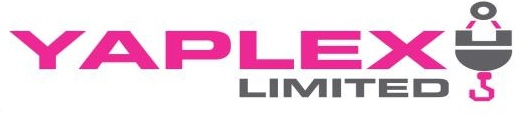 Yaplex Ltd